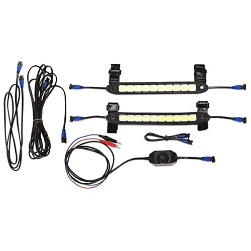 Otter Pro Xtreme Led Light Kit